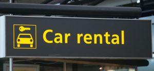 car-hire-car-rental
